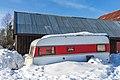 Steinberg gård i Westrumsbygda ved Odnes 06.jpg