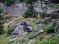 Steinbruch kb2.jpg
