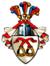 Steinwehr-Wappen 1 Hdb.png