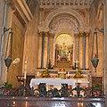 Stella Maris Church - altar (2) (36918236890).jpg
