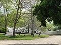 Stellenberg, Oak Avenue, Kenilworth 001.JPG