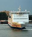 Stena Transit (ship, 2011) 004.jpg