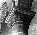Stenkumla kyrka - KMB - 16000200026893.jpg