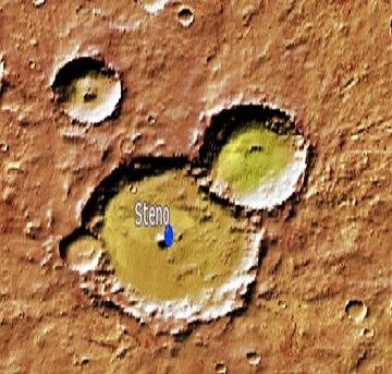 StenoMartianCrater.jpg