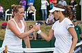 Stephanie Vogt 6, 2015 Wimbledon Qualifying - Diliff.jpg