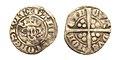 Sterling Gaucher Chatillon Florennes 1312-1322.jpg
