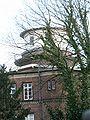 Sternwarte Poppelsdorf DB.jpg