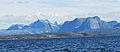 Stetind from Ofotfjorden.jpg
