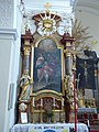 Stetteldorf am Wagram Kirche06.jpg