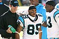 Steve Smith and Nate Salley.jpg
