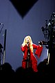 Stevie Nicks (6424637719).jpg