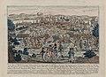Stich - Regensburg - Einnahme - Napoleon - 1809.jpg