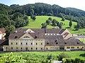 Stift Sankt Paul im Lavanttal - Meierhof.jpg