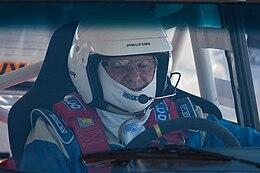 Stig Blomqvist - Lada VFTS 1600cc.jpg