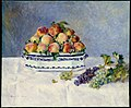 Still Life with Peaches and Grapes MET DT1876.jpg