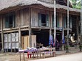 Stilt-House-construction-Mai-Chau-Vietnam.jpg