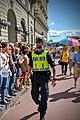 Stockholm Pride 2015 Parade by Jonatan Svensson Glad 78.JPG