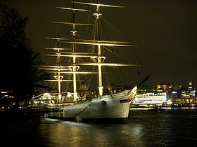 Stockholm by night 2008g.jpg