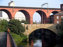 Stockport Viaduct.jpg