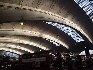 Stockwell Garage 2005.jpg