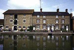 The Canal Museum - The Canal Museum