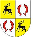 Stolberg.JPG