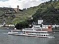 Stolzenfels (ship, 1979) 006.jpg