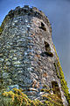 Stone tower (8061918730) (2).jpg