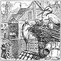 Storks (fairytale).jpg
