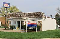 Storm Farmers Insurance Group Agency Northville Michigan.JPG