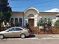 Str. Greva de la Grivița 24, Focșani.jpg