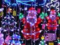 Straßburg Weihnachtsmarkt (3153461847).jpg