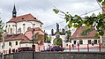 Strahov Monastery 01(js).jpg