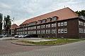 Stralsund, Dänholm (2012-06-28), by Klugschnacker in Wikipedia (4).JPG