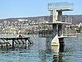 Strandbad Mythenquai 2012-03-28 14-54-54 (P7000).JPG