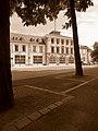 Strasbourg - Rue Finkwiller (15225481581).jpg