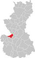 Strasshof an der Nordbahn in GF.png