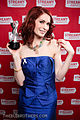 Streamy Awards Photo 1204 (4513304449).jpg