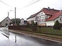 Street Immenrode (Werther).JPG