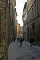 Streets - Siena, Italy - panoramio.jpg