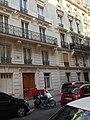 Streets of Paris 03.jpg