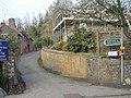 Strethill Road - geograph.org.uk - 688773.jpg