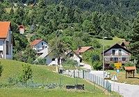 Strletje Slovenia.jpg