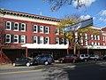 Stroudsburg, Pennsylvania (4094522261).jpg