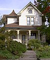 Strout House 3522.jpg