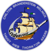 Sts-49-patch.png