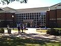 Studentcenteruca.JPG