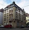 Stuttgart - Senefelderstr 105.jpg