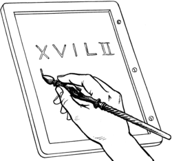 Stylus (PSF).png