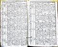 Subačiaus RKB 1827-1836 mirties metrikų knyga 080.jpg